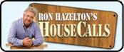 Ron Hazelton